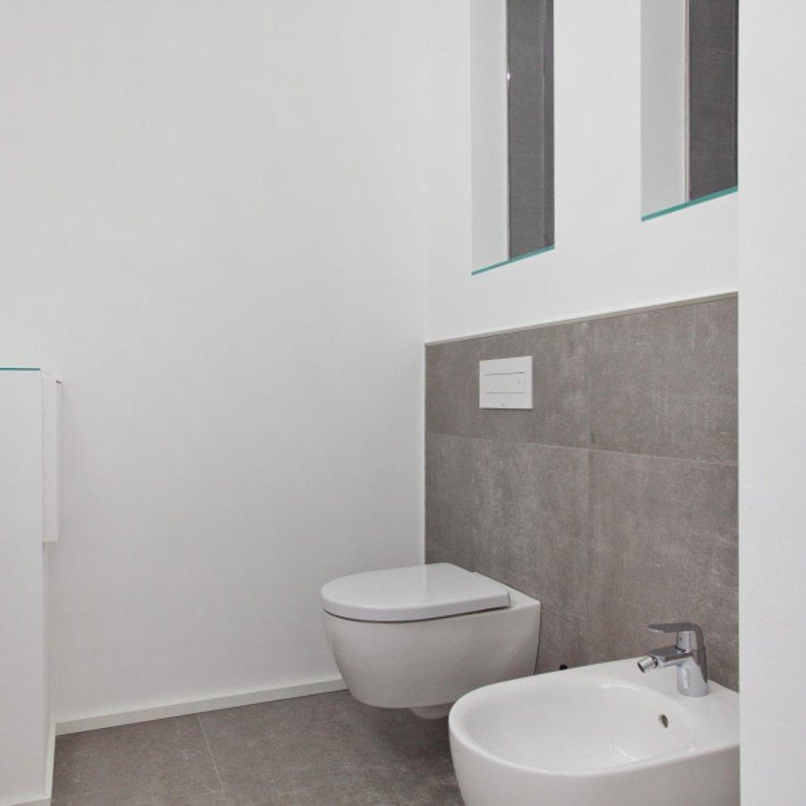 Fliesenleger dortmund referenzen fliesen keku for Fliesenauswahl badezimmer