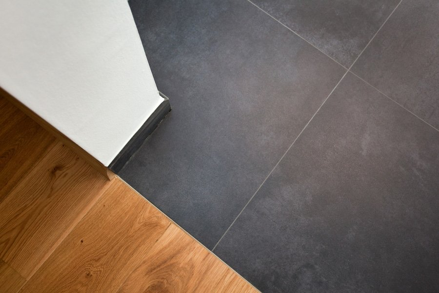 fliesenleger dortmund referenzen fliesen keku. Black Bedroom Furniture Sets. Home Design Ideas