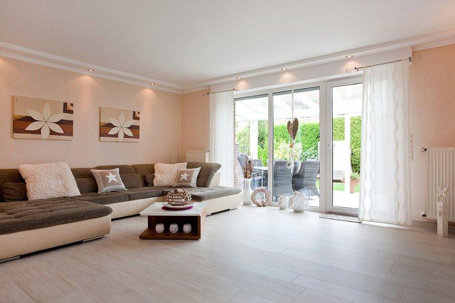 fliesenleger dortmund referenzen fliesen keku. Black Bedroom Furniture Sets. Home Design Ideas